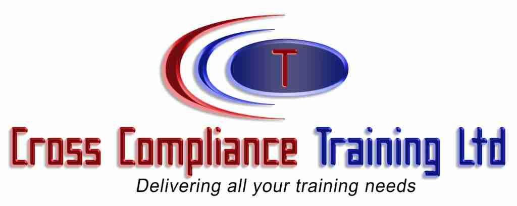 Cross Compliance Training Ltd