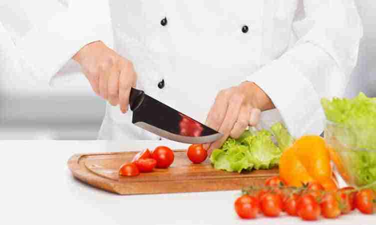 What Food Safety Certificate Do I Need?