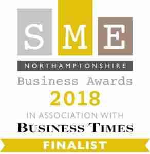SME Buisiness Award