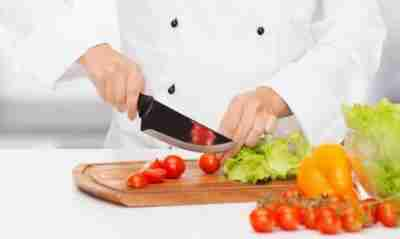 What Food Safety Certificate Do I Need