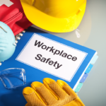 health and safety in the workplace?